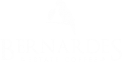 Bernardes State Coffee
