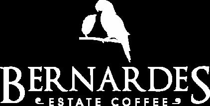Bernardes State Coffee